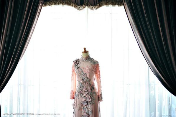 akhmadmaxi_mayang&rasyid (1)