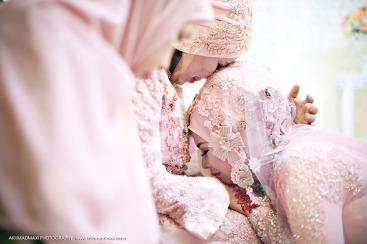 akhmadmaxi_mayang&rasyid (11)