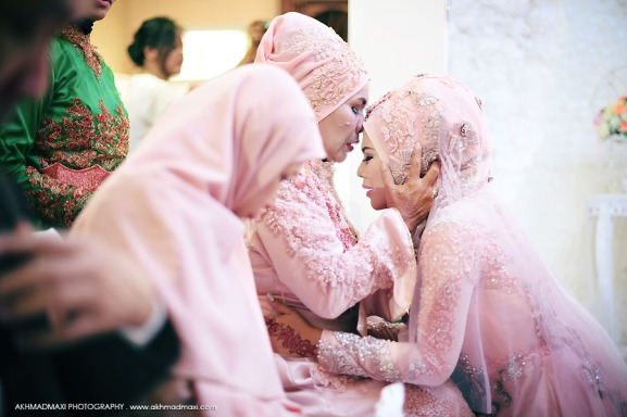 akhmadmaxi_mayang&rasyid (12)