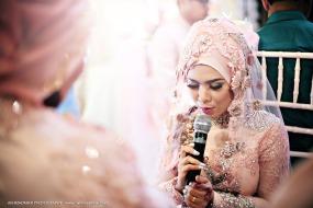 akhmadmaxi_mayang&rasyid (13)