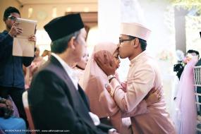 akhmadmaxi_mayang&rasyid (14)