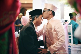 akhmadmaxi_mayang&rasyid (15)