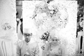 akhmadmaxi_mayang&rasyid (16)