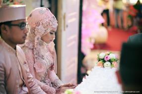 akhmadmaxi_mayang&rasyid (17)
