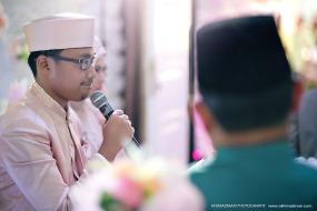 akhmadmaxi_mayang&rasyid (18)