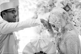 akhmadmaxi_mayang&rasyid (19)