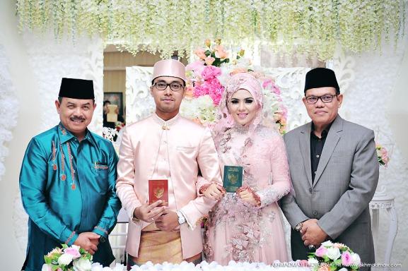 akhmadmaxi_mayang&rasyid (20)