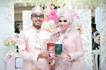 akhmadmaxi_mayang&rasyid (21)