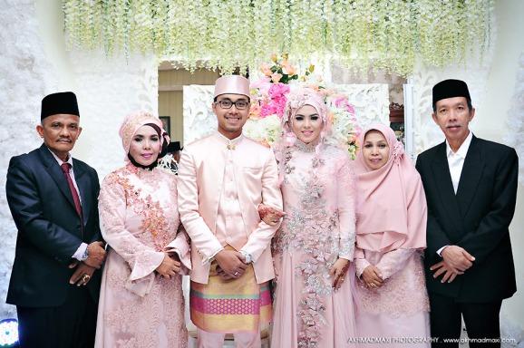 akhmadmaxi_mayang&rasyid (23)