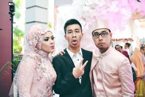 akhmadmaxi_mayang&rasyid (24)