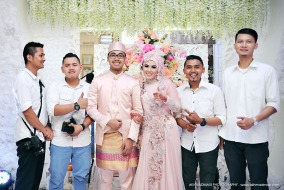 akhmadmaxi_mayang&rasyid (25)