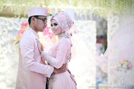 akhmadmaxi_mayang&rasyid (26)