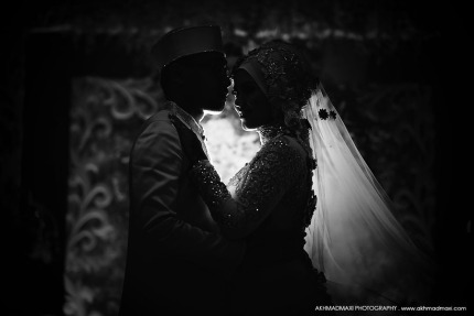 akhmadmaxi_mayang&rasyid (27)