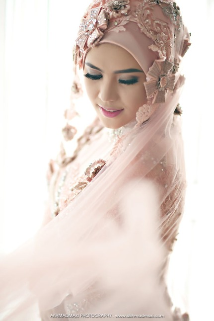 akhmadmaxi_mayang&rasyid (28)