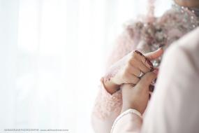 akhmadmaxi_mayang&rasyid (31)
