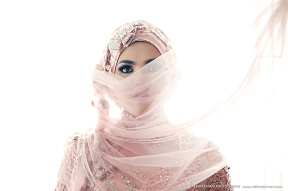 akhmadmaxi_mayang&rasyid (32)