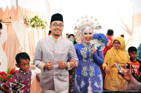 akhmadmaxi_mayang&rasyid (34)