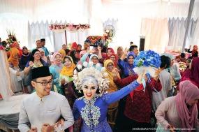 akhmadmaxi_mayang&rasyid (35)