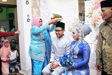 akhmadmaxi_mayang&rasyid (36)