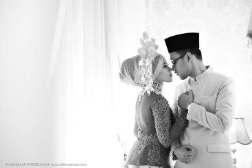 akhmadmaxi_mayang&rasyid (37)