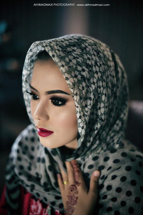 akhmadmaxi_mayang&rasyid (39)