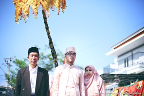 akhmadmaxi_mayang&rasyid (4)