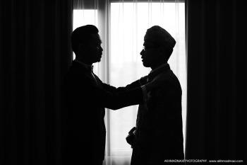 akhmadmaxi_mayang&rasyid (46)