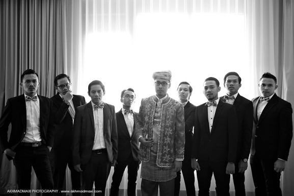 akhmadmaxi_mayang&rasyid (47)