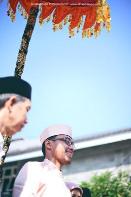 akhmadmaxi_mayang&rasyid (5)