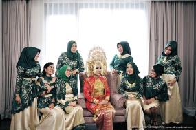 akhmadmaxi_mayang&rasyid (50)