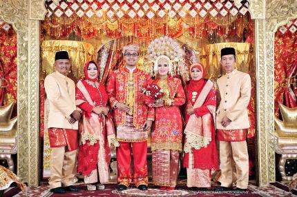 akhmadmaxi_mayang&rasyid (53)