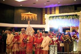 akhmadmaxi_mayang&rasyid (58)