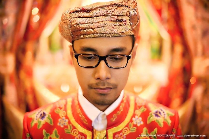 akhmadmaxi_mayang&rasyid (75)