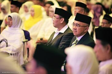 nia&nanang_akhmadmaxi2016 (11)