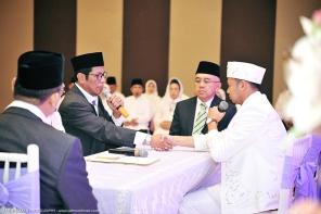 nia&nanang_akhmadmaxi2016 (12)