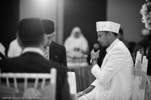 nia&nanang_akhmadmaxi2016 (13)
