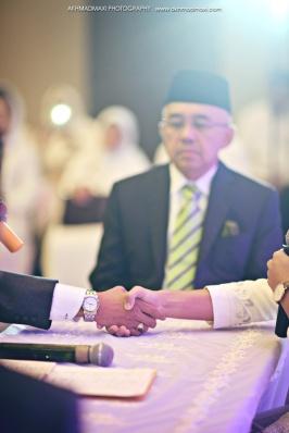 nia&nanang_akhmadmaxi2016 (14)