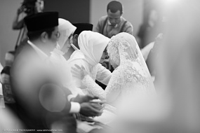nia&nanang_akhmadmaxi2016 (19)