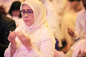 nia&nanang_akhmadmaxi2016 (20)