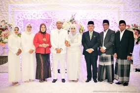 nia&nanang_akhmadmaxi2016 (21)