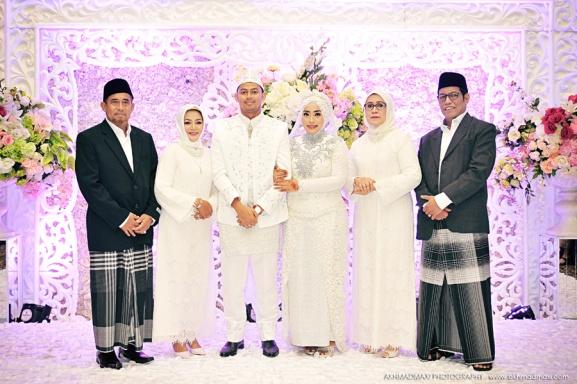 nia&nanang_akhmadmaxi2016 (22)