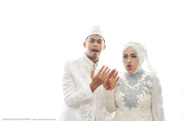 nia&nanang_akhmadmaxi2016 (26)