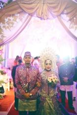nia&nanang_akhmadmaxi2016 (35)