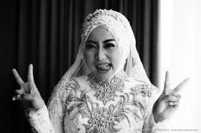 nia&nanang_akhmadmaxi2016 (4)