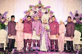 nia&nanang_akhmadmaxi2016 (40)