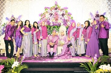 nia&nanang_akhmadmaxi2016 (42)
