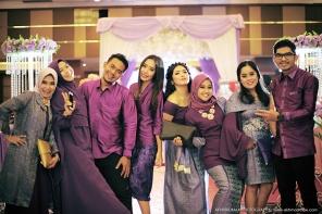 nia&nanang_akhmadmaxi2016 (49)