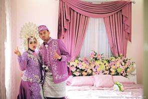 nia&nanang_akhmadmaxi2016 (51)