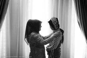 TANIA&ADITYA_AKHMADMAXI (2) copy