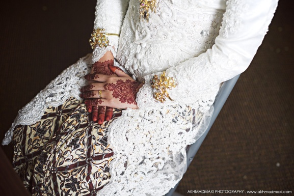 TANIA&ADITYA_AKHMADMAXI (28) copy